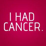 ihadcancerlogo