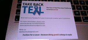 tealcardback