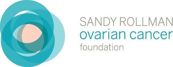 Turn It Teal Tuesday Sandy Rollman Ovarian Cancer Foundation Inc Take Back Teal For Ovarian Cancer Awareness