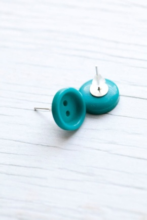 ovarian cancer awareness, teal style, teal craft